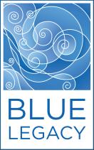 blue legacy logo-large