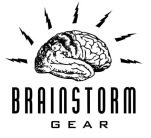 Brainstrom Gear