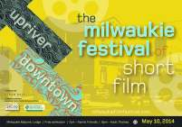 Milwaukie Film Festival 2014